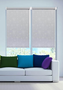 Roller-Blinds---SaraBella