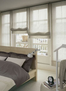 Best Budget Blinds In Calgary